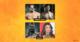 mortal kombat fantasy cast