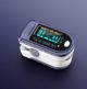 Pulse Oximeter - Aolon