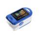 Pulse Oximeter - HealMed