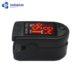Pulse Oximeter - Indoplas