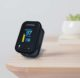 Pulse Oximeter - Yongrow