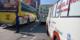ambulance in EDSA