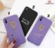 Friends merchandise - phone case