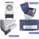 Iwata JET S10 air cooler