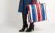 Overpriced Branded Items - Balenciaga Sampeng