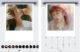 Polaroid Frame Apps - MolyCam