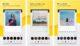 Polaroid Frame Apps - PolyCam