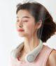 Portable Fans - Bladeless neck fan
