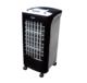 Iwata evaporative air cooler