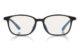 Graduation Gift Ideas 2021 - Glasses with blue-light lenses