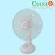 Rechargeable Fan - Omni