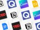 apps for students