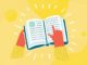 happiness self-help books