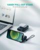 Wireless Power Bank - Aukey