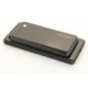 Wireless Power Bank - Huawei Snap On