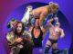 iconic pro wrestling moments
