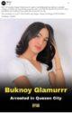 Buknoy Arrested Fake News