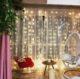 Mood Light - Curtain String Lights