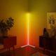 Mood Light - Minimalist Floor Lamp